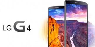 LG G4 در حال حاضر ارزان تر از همیشه