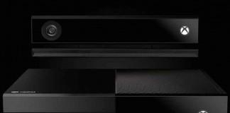 • چگونه بازی های Xbox One را به اشتراک بگذاریم