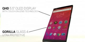 به صرفه ترین گوشی هوشمند آینده