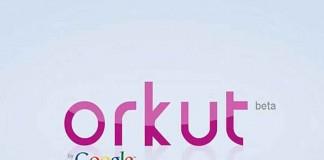 چگونه اطلاعاتمان را از Orkut دانلود کنیم؟