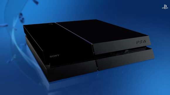 PlayStation 4 جدید از انژی کمتری استفاده خواهد کرد