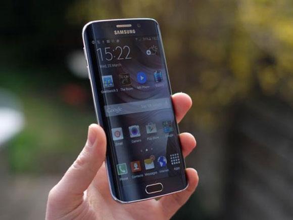 شایعه استفاده Snapdragon 808 در Galaxy S6 Edge Plus