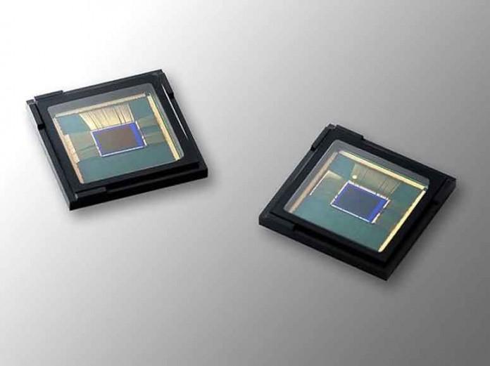 سامسونگ و رونمایی سنسور دوربین 16 مگاپیکسلی خود با 1.0 میکرون