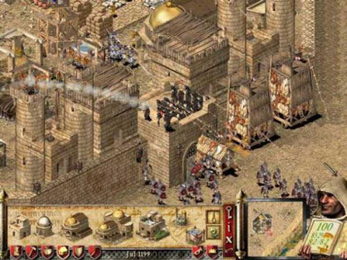 stronghold-crusader-6