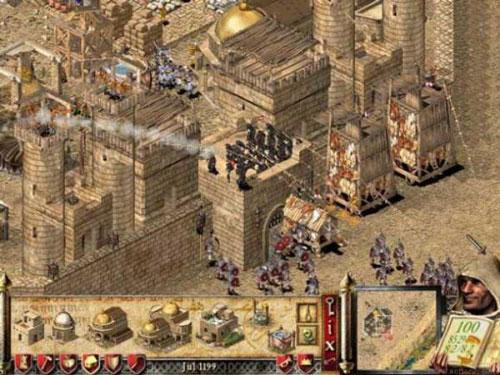 stronghold-crusader-6