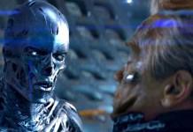 هشدار درباره روبات های قاتل!