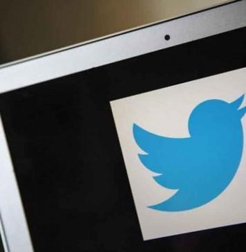"""توییتر در حال حذف توییت هایی با جک های """" دزدیده شده """" است"""