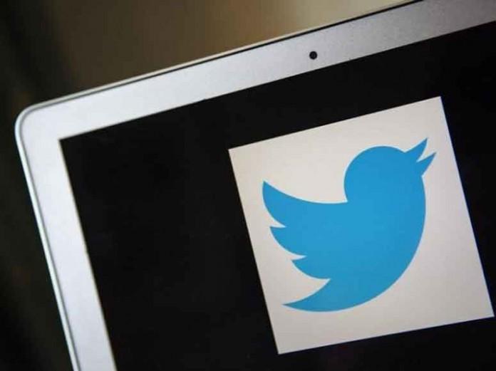 توییتر در حال حذف توییت هایی با جک های