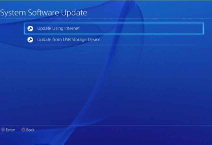 features_ps4_sony