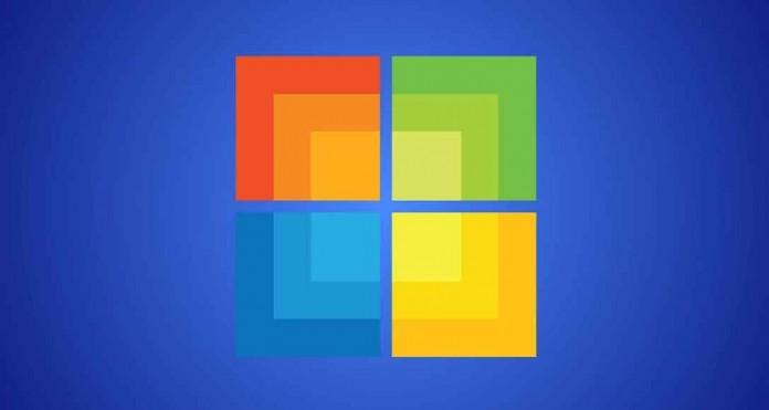 نصب خودکار برنامه روی ویندوز، مک، و اوبنتو