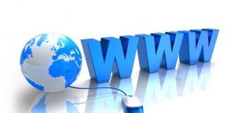 چگونه وبسایتی را بلاک کنیم؟