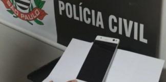 نمونه اوليه گوشي سوني C5 Ultra در برزیل به سرقت رفت اما پلیس سارق را پیدا کرد