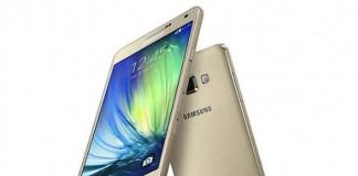 مشخصات گوشی های Samsung Galaxy Mega On / Galaxy O7 منتشر شد