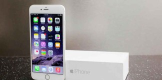 بر اساس گفته ی آنالیست crystal ball، مینگ چی کو، گوشی آیفون 6S اپل، قابلیت های لازم برای جذب خریداران را ندارد.