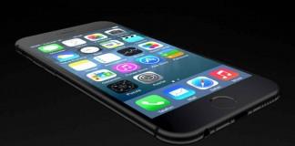 قابلیت های Apple iPhone 6s تایید شد