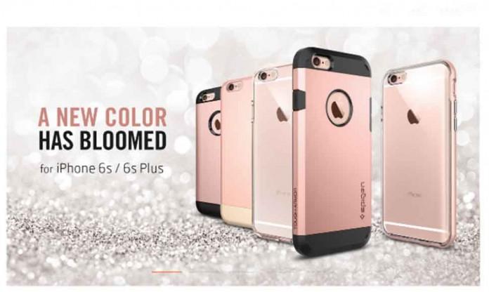 کیس های گوشی Apple iPhone 6s و Apple iPhone 6s Plus