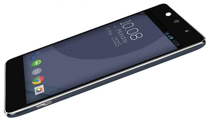 گوشی های اندرویدی جدید Micromax Canvas Selfie 2, Canvas Selfie 3 به بازار می آیند