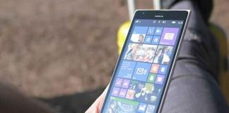 ماکروسافت گوشی های لامیا و Surface Pro 4 را در ماه اکتبر وارد بازار می کند