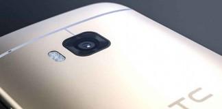 گوشی HTC Aero با پردازنده ی 10 هسته ای کمپانی MediaTek