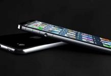 آخرین اخبار از گوشی iPhone 6c و iPhone 6s