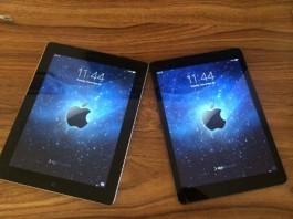 شایعات جدید ادعا می کنند که iPad Air 3 امسال وارد بازار نخواهد شد