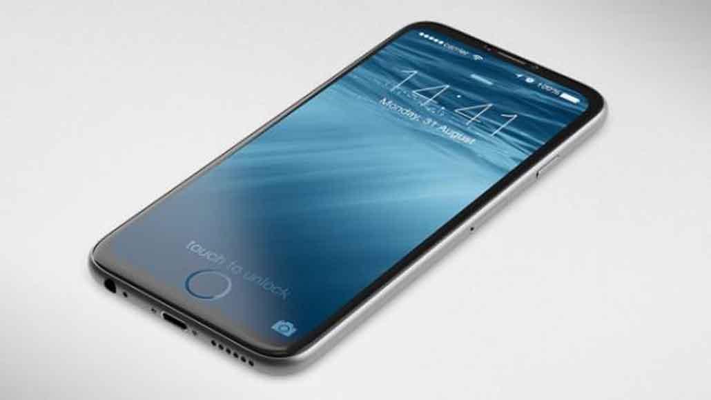 مقایسه iPhone 6s در مقابل iPhone 7