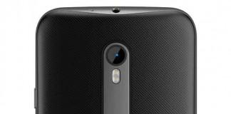 LG, Motorola آپدیت های امنیتی جدید برای مقابله با Stagefright منتشر کردند