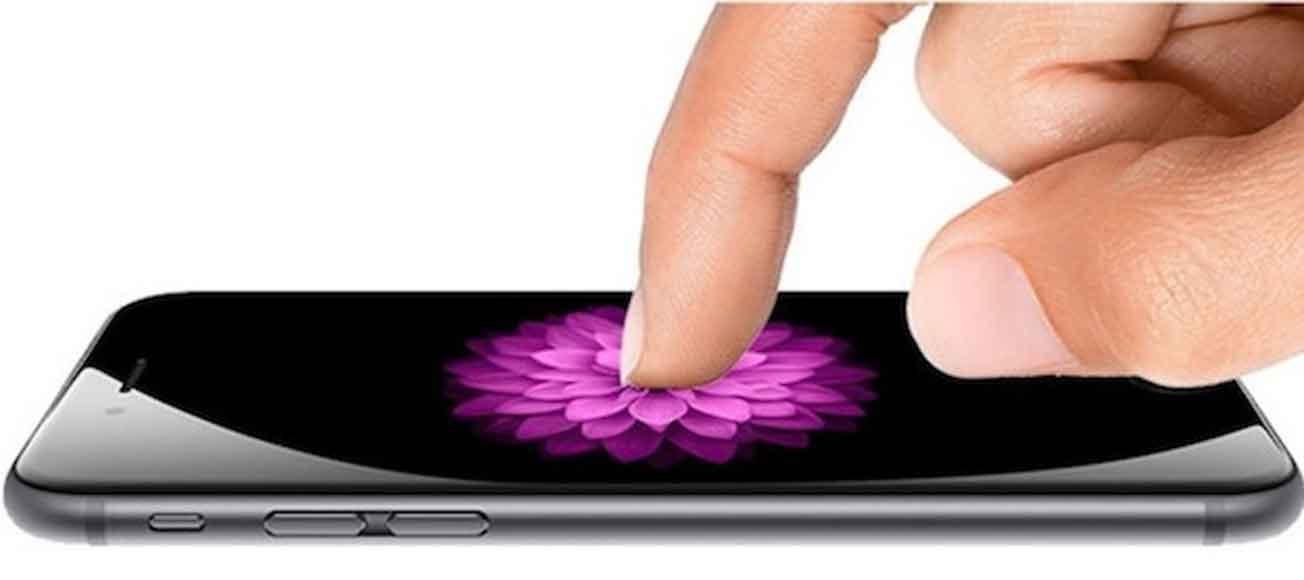 قیمت Apple iPhone 6s تصویب شد