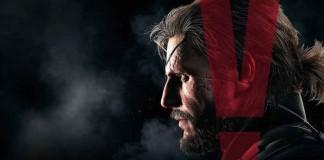 Metal Gear Solid V: The Phantom Pain روی کامپیوتر پیش بارگذاری نمی شود