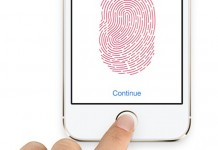 Hackers hack fingerprint scanner Android devices, but not the IOS