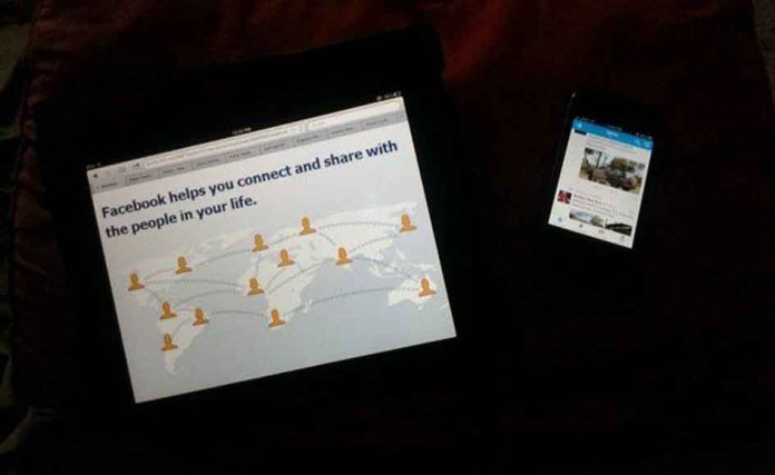 آیا تکنولوژی ما را از هم دور می کند؟