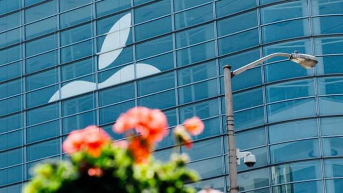 برنامه های اپل برای ماشین خودکار خود منتشر شد