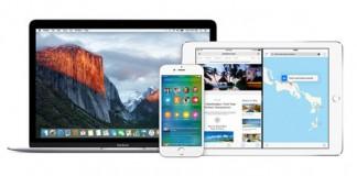 سومین بتا عمومي iOS 9 در دسترس قرار گرفت