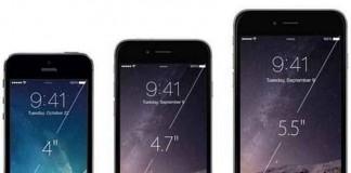 گوشی iPhone 6c 9 ، به همراه iPhone 6s و 6s Plus عرضه می شود