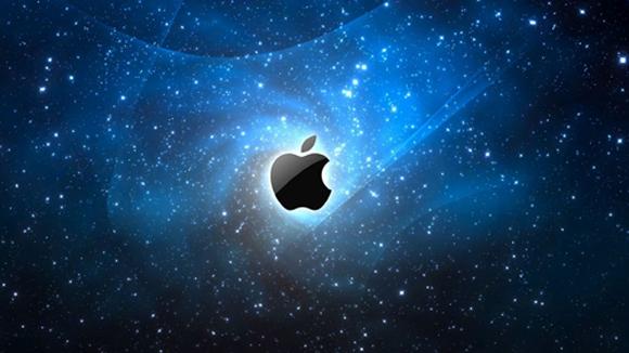 اپل شبکه تلفن همراه خود را راه اندازی خواهد کرد؟اپل شبکه تلفن همراه خود را راه اندازی خواهد کرد؟