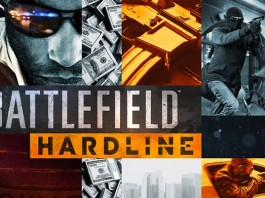 نسخه ی بعدی بازی Battlefield سال آینده خواهد آمد