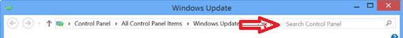 چگونه ویندوز 7 و 8.1 را به 10 آپدیت کنیم؟