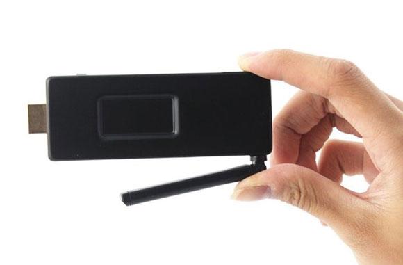 کامپیوتر جیبی FastDisk