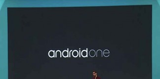 گوگل قیمت زیر 3000روپیه را برای گوشی های اندروید وان در نظر دارد
