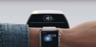 اپل برای کمک به شکل گیری تکنولوژی بی سیم، به NFC می پیوندد