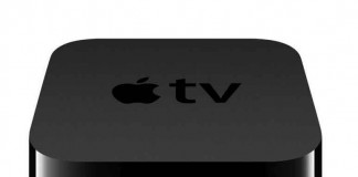 اپل به دلیل وجود بخش معیوب در Apple TV، آن ها را باز پس گرفت