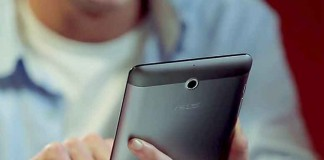 Asus تمرکزش را از لپ تاپ ها به گوشی ها متمایل می کند