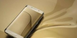 سامسونگ در حال آماده کردن Galaxy S7 است این گوشی چه ویژگی هایی دارد؟