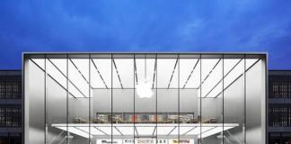 اپل قصد دارد نرم افزار های IOS را برای اندروید راه اندازی کند