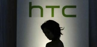 HTC بیشترین زیان را در سه ماه روی تقاضای گران اما ضعیف می کند