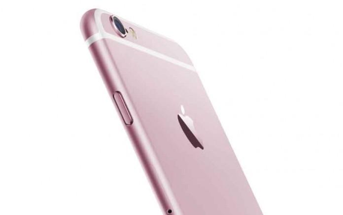 چیزی به نام iPhone 6s وجود نخواهد داشت