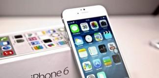 شایعات معرفی از آیفون 6C در ماه دیگر