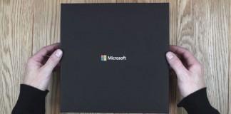 مشخصات گوشی هوشمند مایکروسافت سرفیس به بیرون درز کرد