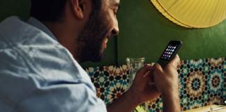 مشخصات گوشی مایکروسافت نوکیا 222 جدید اعلام شد