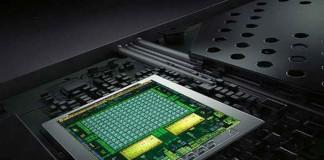 شرکت Qualcomm پردازنده Snapdragon 820 SoC را در 11 آگوست منتشر خواهد کرد